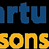 Startup Lessons Learned SF