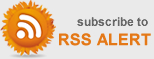 The Nation 24 Hours News RSS