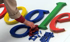 Google pulls out of China