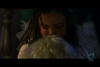 Confronting short film highlights child abuse