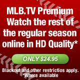 Buy MLB.tv