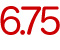 675--NCS-