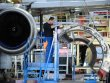 Airbus workers to disrupt production in France