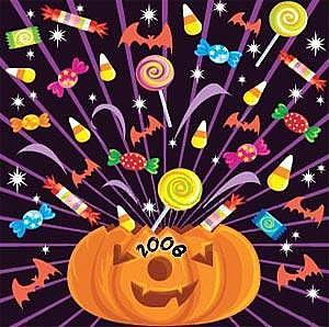 Halloween-candy 2