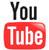 YouTube Ladies European Tour