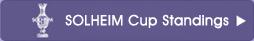 Solheim Cup Standings