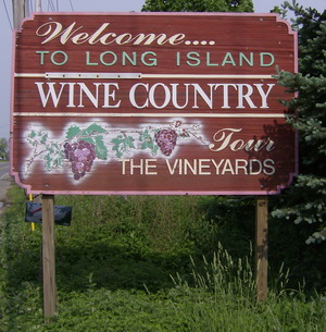 Is Local Government Going To 'Crush' The Long Island Wine Industry?