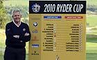 RYDER CUP LATEST