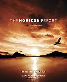 2010-Horizon-Cover-320