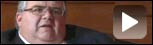 Video: Agustin Carstens, Governor of the Bank of Mexico