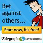 Eppodrome: Bet Against Others