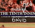<em>The Tenth-And-One-Third Inning</em>: The Documentary Ken Burns Should've Made (UPDATE)