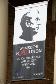 wake-forest-ron-paul-sign.jpg