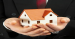 Home loans at  8.25%