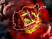 9 U.S. Troops Killed in Afghan Copter Crash