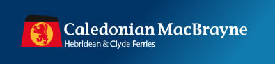 Return Home - Caledonian Macbrayne Hebridean and Clyde Ferries