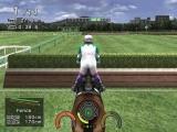 G1 Jockey Wii pic 6
