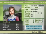 G1 Jockey Wii pic 5