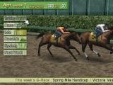 G1 Jockey Wii pic 2