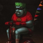 Captain Planet Reality Check [PIC]