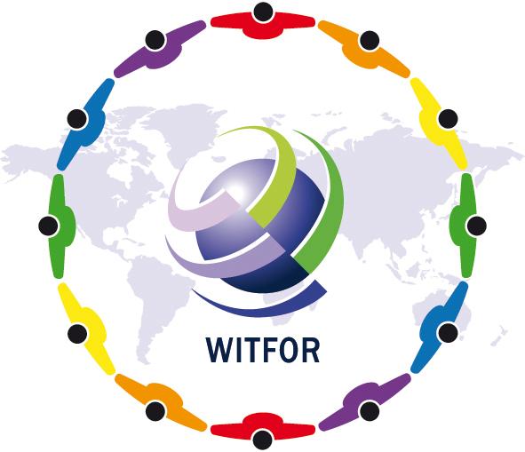 logo witfor 150dpi.jpg