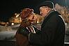 Ellen Burstyn and Martin Landau star in Lovely, Still.
