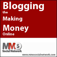 Best 10 Blogging Articles at MMO Social Network