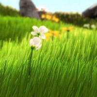 GDC Europe: Thatgamecompany's Santiago On  Flower 's Emotional Search