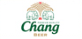 Official Partners - Chang Beer