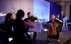 Finnair and the Royal Northern College of Music