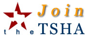 Join the TSHA