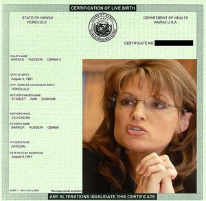 Palin-birther.jpg