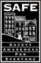 SAFE - Safety Awareness For Everyone