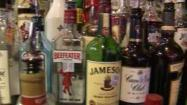 Could Alcohol be the Most Dangerous Drug Out There?
