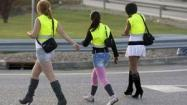 Online Dish: Hookers Required to Wear Reflective Safety Vests