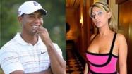 Online Dish: Tiger Woods Sex Tape: Real or Hoax?