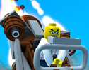 LEGO Universe MMO Log One: Some Assembly Required