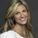 Thumbnail for Erin Andrews on Dancing with the Stars' Surprise Elimination and Reuniting with Maks