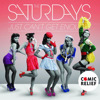 Just Can't Get Enough - EP, The Saturdays