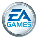 EA Reveals European Hardware Estimates