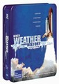 When Weather Changed History 5 DVD Set in a Collector?s Tin