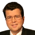 Your World Cavuto