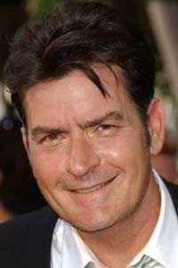 Woman in Charlie Sheen Hotel Room Will Press Case