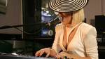 Lady GaGa in the Live Lounge interviewed by Jo Whiley