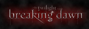 breaking dawn 300x99 Was Breaking Dawn the Book R rated and Should the Movie be?