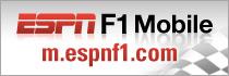 ESPNF1 Mobile