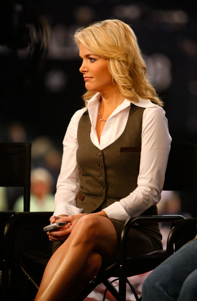 "Click to Visit ""OneAngryMan"" for more Megyn Pics!"