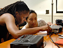 Bring StoryCorps to your community
