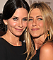 thumb 60613569bross162201015931AM Jen Supports Courteney at 2010 Crystal + Lucy Awards