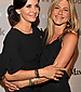 thumb 101549233 Jen Supports Courteney at 2010 Crystal + Lucy Awards